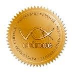 Badge-partenaire-reseau-vox-animae